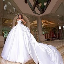Buy Wedding Dresses Big Wedding Dress