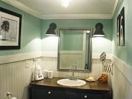 74 best i heart bathrooms images on pinterest bathroom ideas