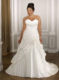 wedding dress hire east wedding dresses page 40 of 473 bridesmaid dresses uk