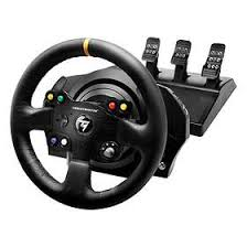 volante per xbox one gaming steering wheels pedals price comparison find the best