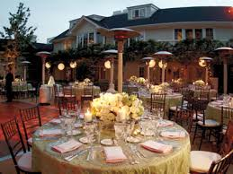 wedding receptions on a budget wedding budget 101 advice from weiss weddings