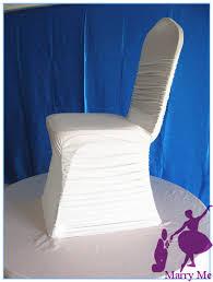 Ruffled Chair Covers Popular Ruffled Chair Covers Buy Cheap Ruffled Chair Covers Lots