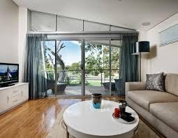 curtains wonderful front door window curtains wonderful door