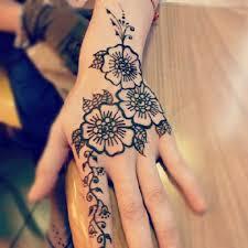 11 henna tattoo nashville inspiration tatouage the mc