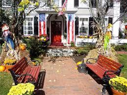 Massachusetts scenery images 70 best travel massachusetts scenery images new jpg