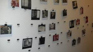 ideas for displaying photos on wall interesting photo display ideas you have to try keribrownhomes