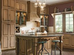 cabinet 17 best images about project afters on pinterest shaker