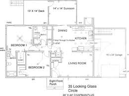 16 x 24 sle floor plan note all floor plans are quaker hill real estate quaker hill ct homes for sale zillow