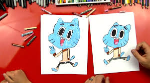 How To Draw Halloween Things Step By Step Cats Archives Art For Kids Hub