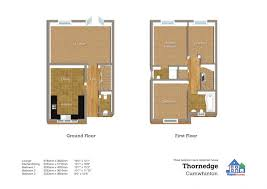 Ghana House Plans Ohenewaa House Stunning Three Bedroom Semi Detached House Plan Images Best