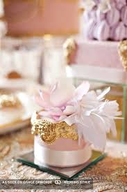 mini wedding cakes planning ideas individual mini wedding cakes