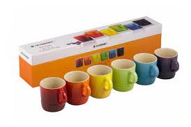 Cool Espresso Cups 10 Of The Best Espresso Cups London Evening Standard