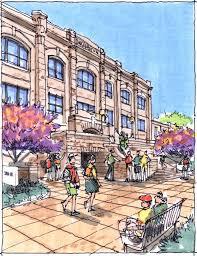 urban design plan sketches google zoeken schetsen pinterest