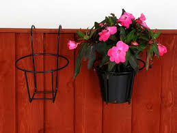 decor gripping hanging planters stunning hanging plant holders