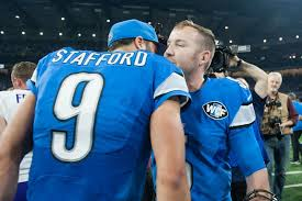 Why Does Detroit And Dallas Play On Thanksgiving Minnesota Vikings Fall Behind The Lions Nfc North Playoff Race