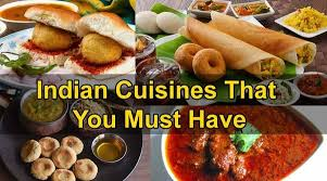 cuisines you what do you feel about indian food and indian cuisine quora