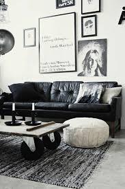 type de cuir pour canapé type de cuir pour canape maison design wiblia com