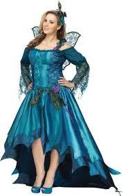 Elf Costume Halloween Wood Elf Fairy Fantasy Waist Cincher Costume Custom