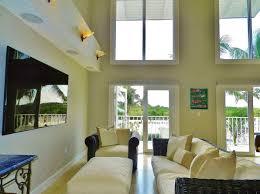 marble flooring key largo estate key largo fl homes for