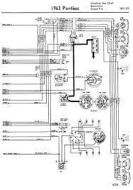 melex golf cart battery wiring diagram the best wiring diagram