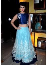 designer indo western dresses girls indo western dresses