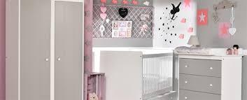 chambre violette et grise chambre mauve et gris awesome chambre mauve et gris with chambre