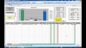 Numbers Spreadsheets Sales Sales Spreadsheet Template Tracking Spreadsheet Mac Numbers