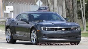 88 camaro rs specs camaro rs car and vehicle 2017