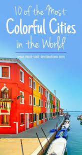 travel ideas images 302 best culture travel images destinations places jpg