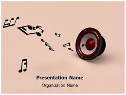 20 best 3d animated powerpoint presentations templates images on