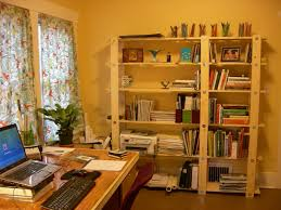 Basic Wood Bookshelf Plans by Cheap Easy Low Waste Bookshelf Plans 5 Steps With Pictures