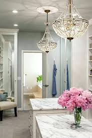 Matching Chandelier And Island Light Chandeliers And Matching Pendants Chandeliers And Pendant Lights