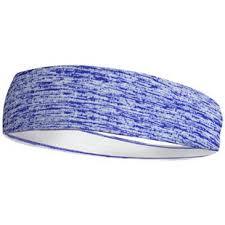 sport headbands nike swoosh headbands epic sports