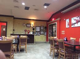 Tokyo Hibachi Buffet by The 10 Best Restaurants Near Kearsotes Showplace 14 Tripadvisor