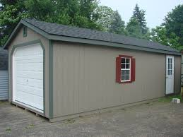 100 4 car garages 100 4 car garage cost five bedroom house