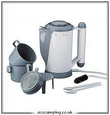 Colorado travel kettle images 12 volt kettle with baby food warmer kettle for car jpg