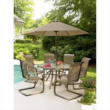 patio heater replacement parts home depot patio heater parts