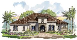 Arthur Rutenberg Homes Floor Plans Arthur Rutenberg Homes 3d House Plans And Virtual Floor Plans For