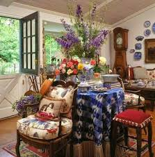Traditional English Home Decor 287 Best Family Room Designs Images On Pinterest Canvas Country