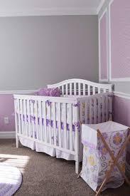peinture chambre violet peinture chambre fille