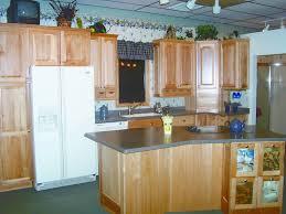 Custom Kitchen Design Custom Kitchen Design