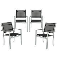 chaise de realisateur fauteuil textilene achat vente fauteuil textilene pas cher