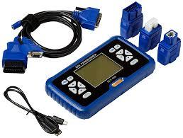 amazon com icarscanner superobd skp900 obd2 key programmer v5 0