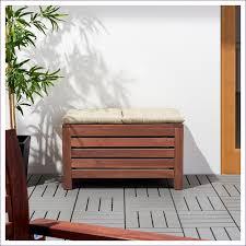 shoe bench ikea image of shoe storage ikea for entryway best 20
