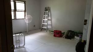 Laminate Floor Cutter Rental Diy Laminate Flooring Installation My Experiences