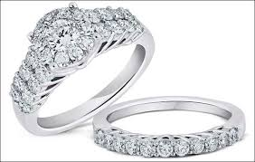damas wedding rings damas launches all new 2013 bridal collection inspired by