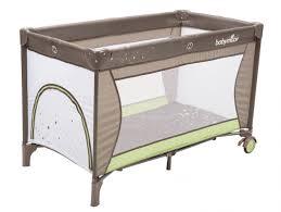 chambre bébé leclerc babymoov lit pliant taupeamande fr bebes parapluie