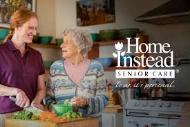 Home Instead by North Shore Companions Inc Dba Home Instead Senior Care 344