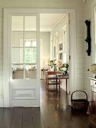 Dividing Doors Living Room by French Doors And Basket U2026 Pinteres U2026
