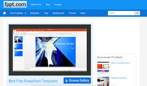 best online templates for your next presentation free templates